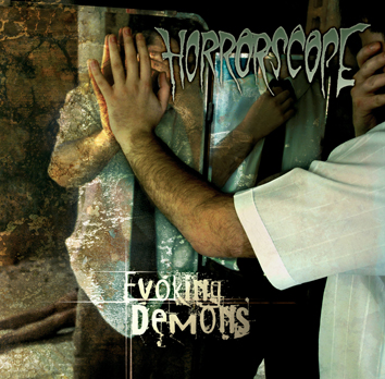 horrorscope -evoking demons